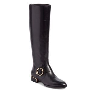 Tory Burch Sofia Tall boots